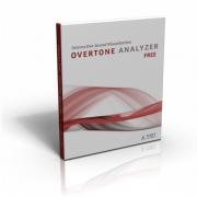 DVD_overtone_analyzer_free_500
